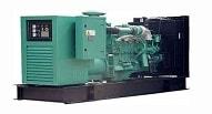 máy phát điện cummins, may phat dien cummins, Máy Phát Điện Cummins Công suất 1150Kva